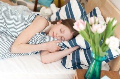 Sleepwelli kattemadratsid Sleepwelli madratsid voodid Sleepwell voodike.ee Soodsad Sleepwell tooted Sleepwelli kontinentaalvoodid