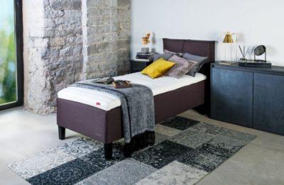 Voodi voodid kušett kvaliteetne kvaloteetsed voodid soodne soodsad voodid odav odavad voodid voodi Voodike.ee