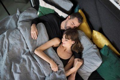 Sleepwell madratsid ja voodid, sügiskampaania