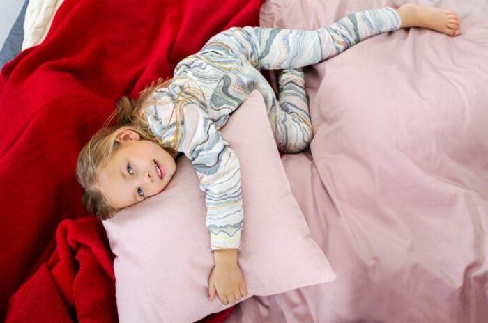 Sleepwell stroma hypnos